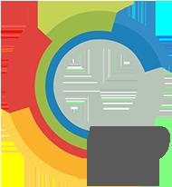 Kess Archives - ECU File Tuning Remap Portal