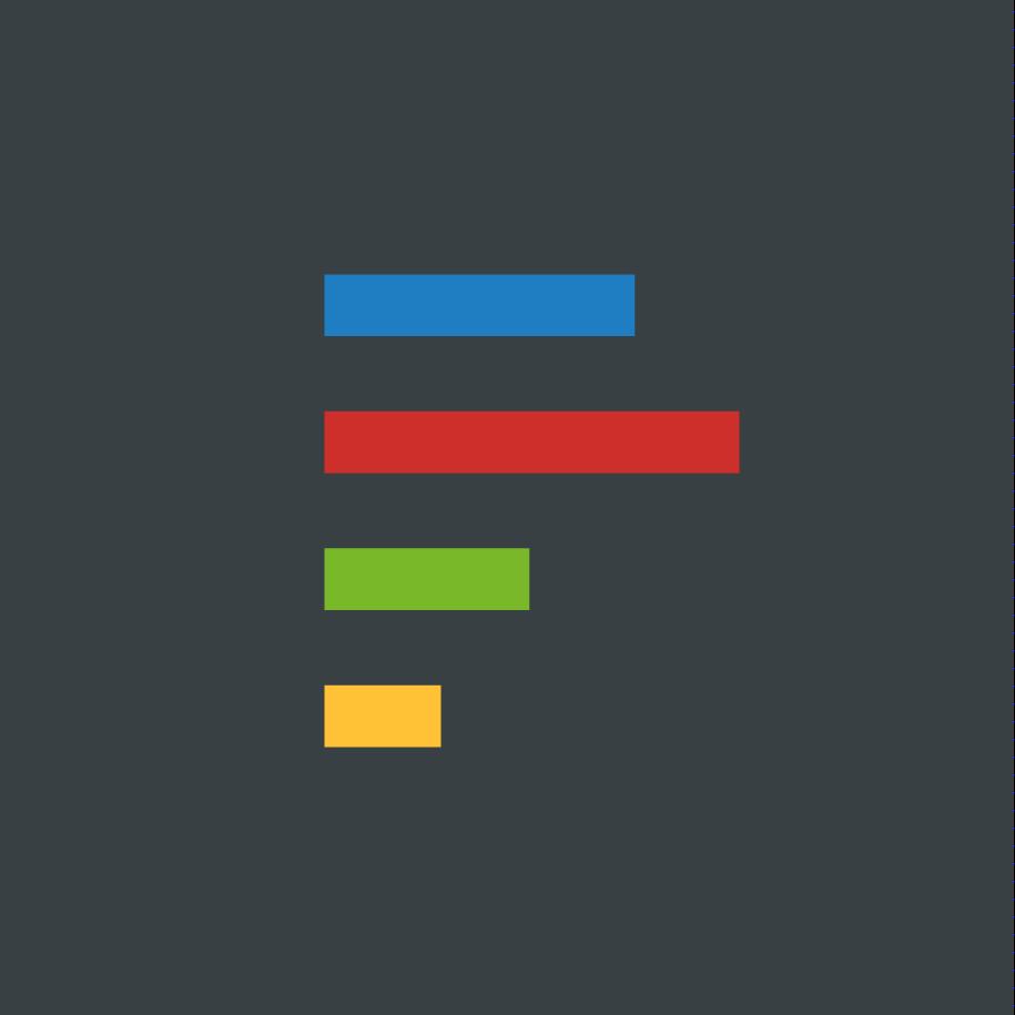 ECU File Tuning Remap Portal - Engine ECU Tuning & Remapping ideas